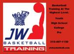 Jw_basketball_logo