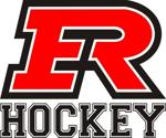Er hockey logo 1