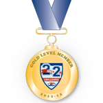 2and2goldmedal_12-13