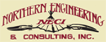 Northernengineeringconsulting
