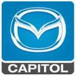 Capitol_mazda