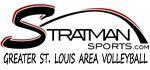 Stratmansports
