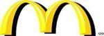 Mcdonalds-3_small
