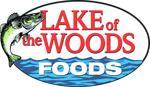 Lakeofthewoods_foods