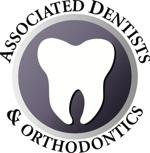 Associateddentist