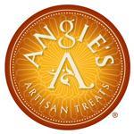 Angie_s_artisan_snacks