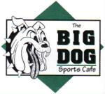 Big_dog_sports_cafe