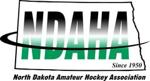 Revised ndaha logo small 1