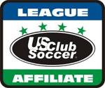 Us club league