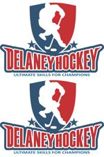 Delaney_hockey_2up_web