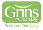 Grins logo
