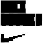 Nike_soccer_logo_stack_hi_black
