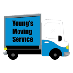 Youngs moving logo 01