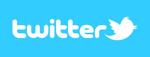 Twitter_image