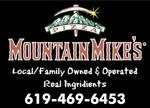Mountain-mike_s-web