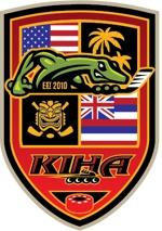 Kiha_gecko_shield