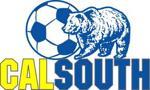 Calsouth-logo