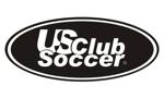 Logo__us_club_soccer__500_x_300__jpeg