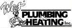Wes plumbing