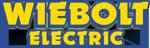 Wiebolt electric