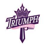 Triumphmainlogo