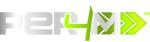 Per4m logo