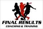 Frct_logo
