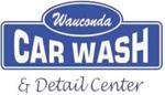 Waucarcare