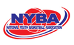 Logo nyba