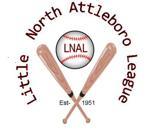 Lnal_logo