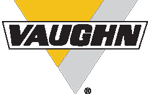 Vaughn_logo_grey_gd