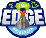 Logo_for_edge_feb_25__14