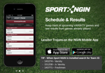 Trojans_on_ngin_mobile_app