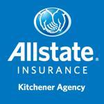 Kitchener-agency-4x4