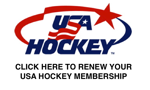 Usa_hockey_reg