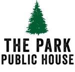 The_park_pub
