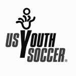 Usys_logo