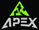 Apex_logo_solid_colors_on_black