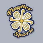 Playher sports