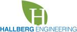 Final_logo_hallberg_eng_no_tagline_tight_crop
