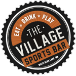 The_village_sports_bar_logo-for-mark1-180x180