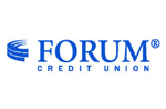 Forum-credit-web