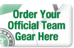 Team gear