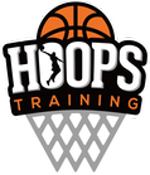 Hoops training cmyk