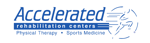 Accelerated_rehab_logo