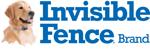 Invisible_fence_logo