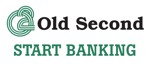 Old_second_logo