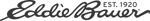 Eddie_bauer_1920_logo_carbon