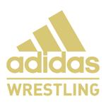 Adidas wrestling gold 01