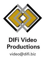 Difi_logo